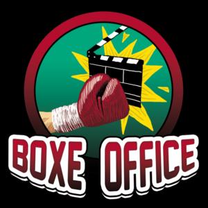 boxe office