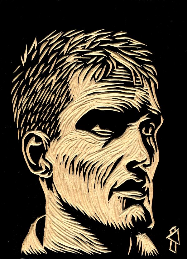 Au dessus de la loi - Dolph Lundgren