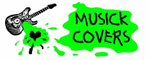 Musick Covers Music Tributes Frenchpuns Puns Gwen Tomahawk Metal Punk  Hardcore #gwentomahawk